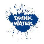 Drinkwater bestelformulier