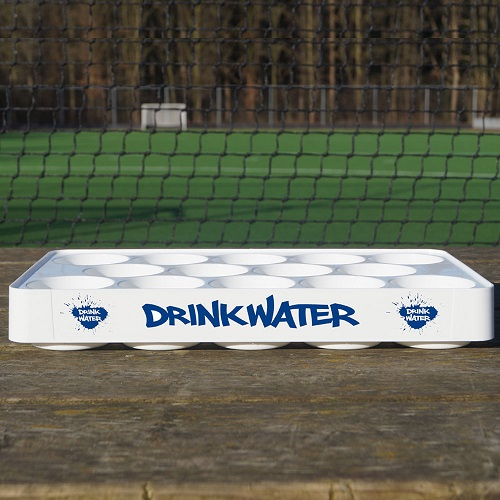 DrinkSchoolWater - WaterKoelers